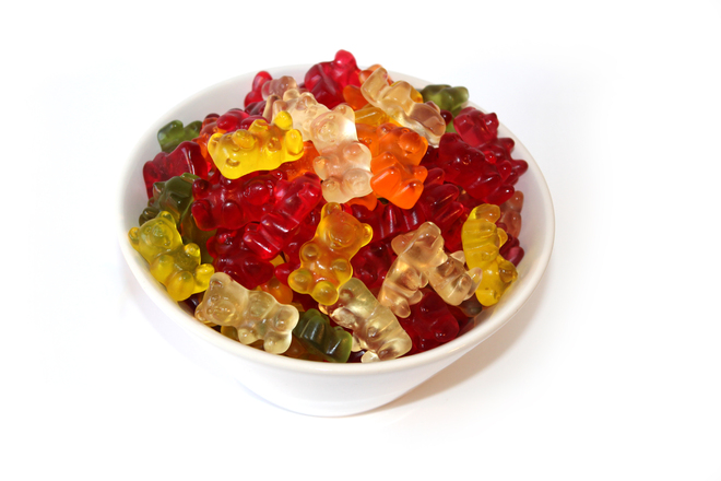 gummi-bears-1317679