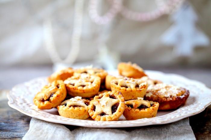 fruit-mince-tarts-gluten-free